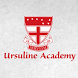 Ursuline Academy St. Louis by SuperFanU, Inc