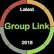 Group Link for Telegram