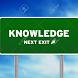 General Knowledge world by KRV Developer