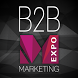B2B Marketing Expo by Win Apps Factory