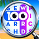 Word Search Puzzles by sudoku