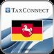 Steuerberater Niedersachsen by AppConnect GmbH