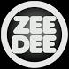 CD Ankauf ZeeDee by André Lange, Stefan Bieler und Sebastian Viereck