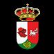 Villarta Informa by bandomovil