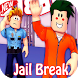 Tips Jail break Roblox by priadev