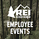 REI Employee Events by Recreational Equipment, Inc.