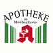 Apotheke im Marktkauf-Center by Heise Media Service