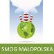 Smog Małopolska Kraków