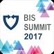 BIS Summit 2017 by S-Crypto Ltd.