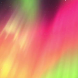Aurora video wallpapers by AlexAlerion