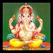 Ganesha Ashtottara Namavali by Devotional Songs