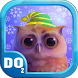 Magic Winter HD FREE by Digital Oxygen