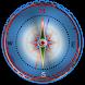 Compass compass navigator by App studio software