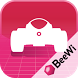 BeeWi BuggyPad by BeeWi