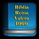 Biblia Reina Valera 1960 by BlooMoonApps
