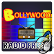 Bollywood Radio Free by love player with flash version