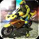 Bike Driving Simulator by Bucka Games