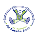 Basisschool Het Bossche Broek by Concapps B.V.