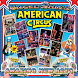 Uncle Sam's American Circus by kirowbrothers