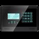 M2E Wolf-Guard Alarm System by CTDYFB