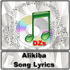 Alikiba Song Lyrics by DZS APPS
