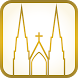 St. Patrick's Cathedral, NY by Acoustiguide Inc.
