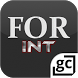 Flame On Int by Gaincode Ltd