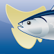 Tasmanian Sea Fishing Guide by Dept of Primary Industries, Water & Environment