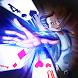 Super Blackjack Battle 2 Turbo by Headup Games