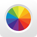 Colorist by Hoamict, LLC.