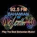 92.5 Bahamian or Nuttin!