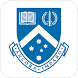 Monash University by Monash University