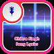 Chitra Singh Song Lyrics by PROTAB