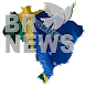 Tv Br News