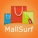 MallSurf by tagipedia