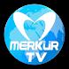 Merkür TV by Taksim Bilişim