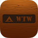 Wander The West by Social Knowledge, LLC