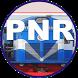 Kokan Railway PNR Status