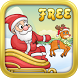 Jolly Journey Santa RacingFREE by App Group International LLC