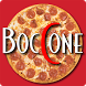 Boccone Pizzeria by Total Loyalty Solutions