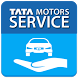 Tata Motors Service Connect by Tata Motors Limited