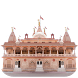 Shree Swaminarayan Darshan by Versatile Techno