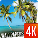 Tropical Wallpapers 4k by Ultra Wallpapers