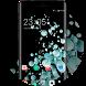 Theme for HTC U Ultra HD by Stylish Theme Designer