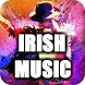Irish Songs & Music Video 2017 : Celtic Music Band by Country Music Video Songs | New Top Best Hit Songs