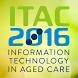 IT in Aged Care 2015