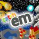 CatchEm by limbusdev