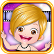 Baby Hazel Fashion Star by Axis Entertainment