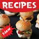Finger Food Recipes!! by ABGsarungan