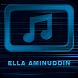 Koleksi Ella Aminuddin Lengkap by Adjie Studio